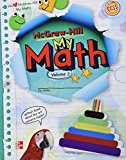 Image for McGraw Hill My Math, Grade 2, Vol. 2 (ELEMENTARY MATH CONNECTS)