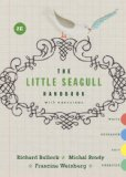 Image for The Little Seagull Handbook with Exercises (Second Edition)
